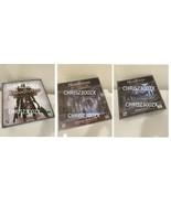 Bloodborne The Board Game CMON Kickstarter CORE + Chalice Dungeon + Merg... - $349.99
