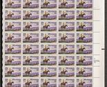 Montana 25 stamps thumb155 crop