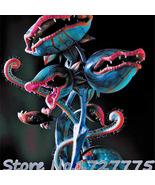 20 Seeds Venus Fly Trap Dionaea Muscipula Carnivorous Plant Seeds - $3.95