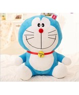 1Pcs 50cm Stand By Me Doraemon Plush toy doll Cat Kids Gift Baby Toy Kaw... - $31.70