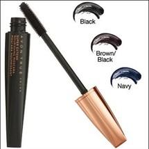Avon True Color SuperExtended Nourishing Mascara - $15.00