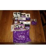 altura photo camera accessories starter pack - $99.00