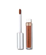 Anastasia Beverly Hills Liquid Lipstick Ashton - $16.95