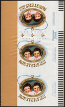 Vintage bread wrapper KOESTERS twin babies pictured 1945 Baltimore unuse... - $9.99