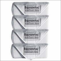U-Professionals Choice Horse Equisential Standing Bandages Leg Set Of 4 ... - $34.99