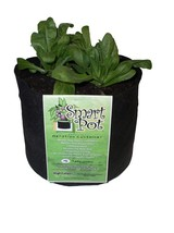 Smart Pots Fabric Containers 5 Gal 4pk - ₹2,515.59 INR