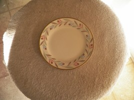 Homer Laughlin bread plate (Nantucket) 6 available - $1.93