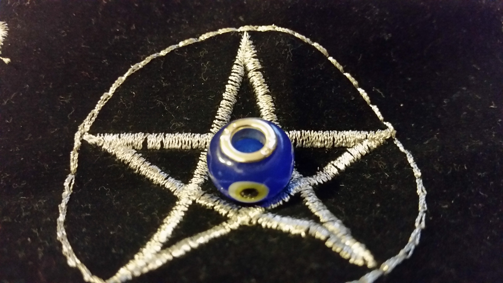 Primary image for 	 Succubus Ring Virtual Sex Doll Ghost Spirit Haunted item spell bead