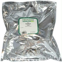 Frontier Rosemary Leaf, Who (1x1lb ) - $19.70