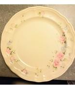 Pfaltzgraff Tea Rose Dinner Plate (10-1/4-Inch, Set of 4) - $79.19