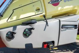 2013 HARDI COMMANDER 6600 For Sale In Baring, Missouri 63531 image 3