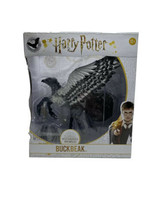1-McFarlane Toys Harry Potter - Buckbeak Deluxe Figure W1 - $20.78