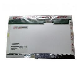 "Laptop LCD Screen Display 15.4"" B154EW08 V.1 Toshiba Sony WXGA - $109.99"