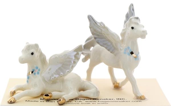 Pegasus9