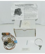 Emerson HQ1085766ACFP TXV Thermal Expansion Valve R22 2 and a half Ton - $39.99