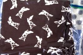 VTG Rayon Dress rPrint Fabric Samples Lot 1940S 168  Fab Prints Historical - $436.03