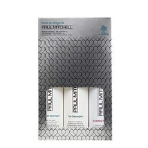 Paul Mitchell Love Is Original Holiday Gift Set - $38.61