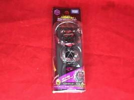 Beyblade Burst B-113 Booster Hell Salamander.12.Op Takara Tomy - $34.13