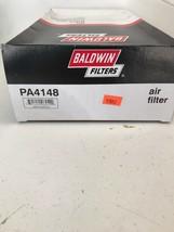 Baldwin= PA4148 Air Filter - $21.83