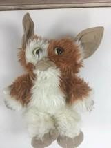 "Gremlins Gizmo Stuffed Plush 10"" Toy Nanco 2005 Warner Bros - $13.04"
