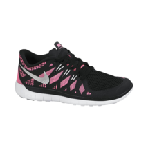 Nike Shoes Free 50 GS, 644446001 - $146.00