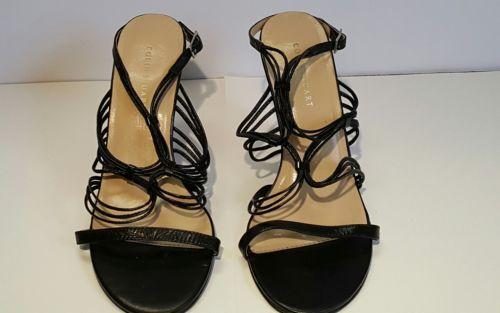 5e0b04a003f522 Colin Stuart High Heel Sandals