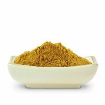 Triphala Triphla Powder Amla Haritaki Bhibhitaki Churna | Free Shipping - $6.03+