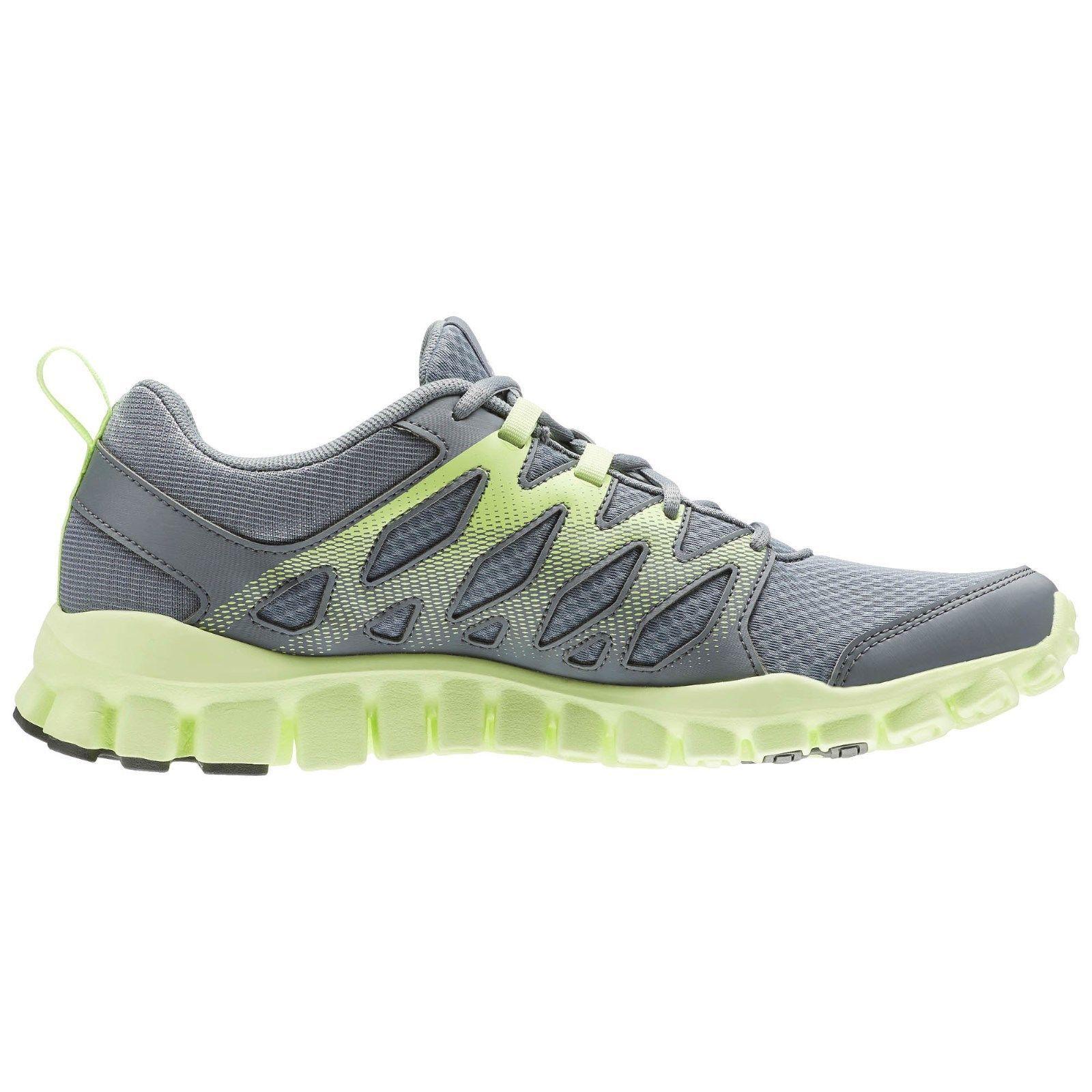 59d44aecf8fddc Reebok Men s RealFlex Train 4.0 shoes Size 7 and 50 similar items
