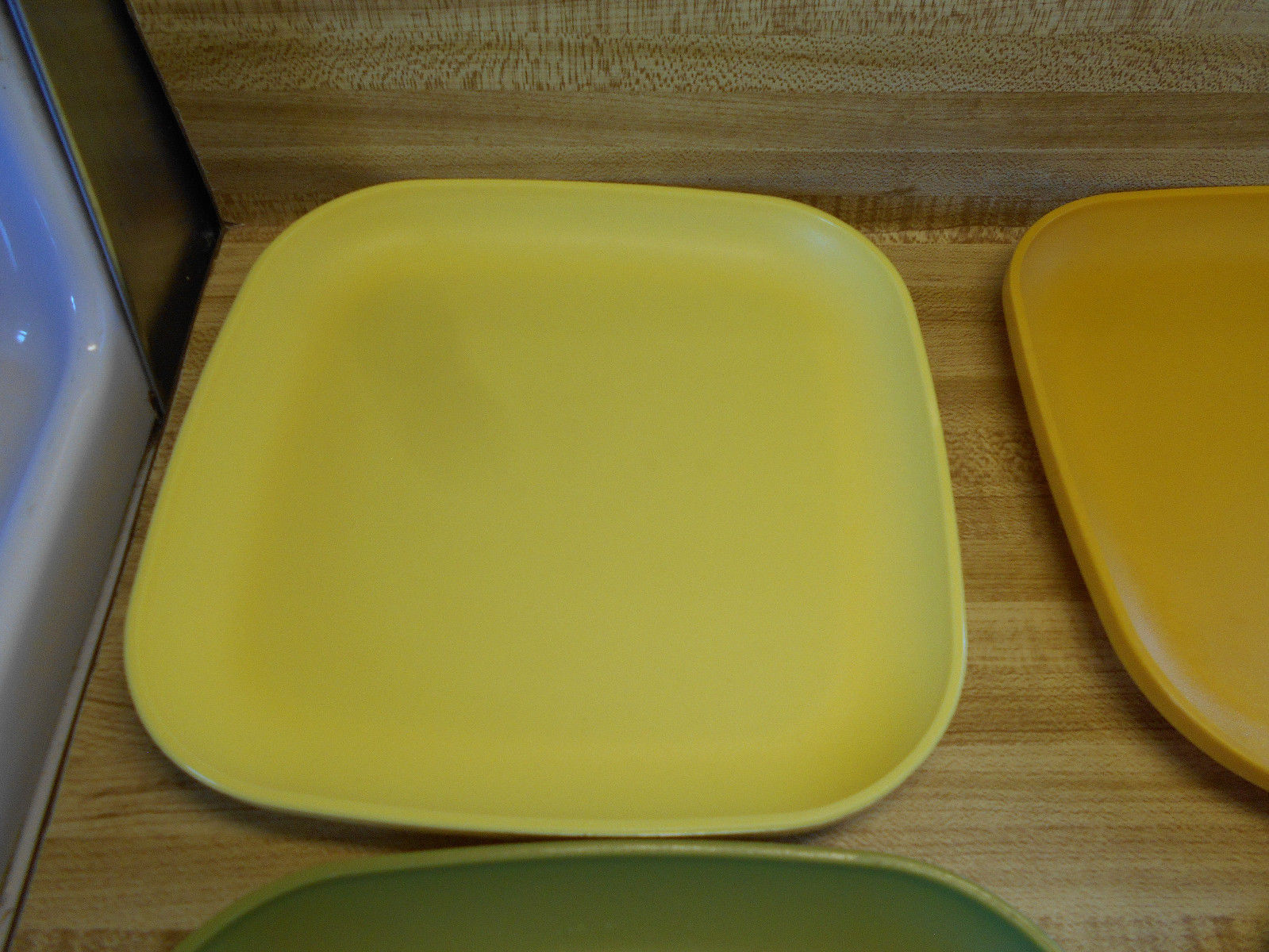 ... tupperware Square plates ... & tupperware Square plates and 50 similar items