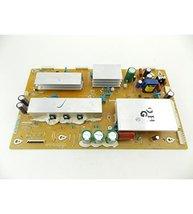 Samsung - SAMSUNG YSUS BOARD LJ92-01760C LJ41-09423A #Y4691 - #Y4691