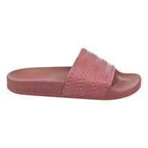 Adidas Adilette Women's Slides Ash Pink CQ2236 - $39.95