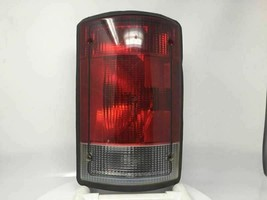 2005-2014 Mercedes E250 Driver Side Tail Light Taillight OEM 4136 - $45.03