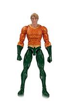 DC Essentials: Aquaman Action Figure - $30.65