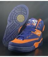 Patrick Ewing Athletics Ewing 33 Hi Basketball Shoes 1VB90013-442 Men's ... - $49.49