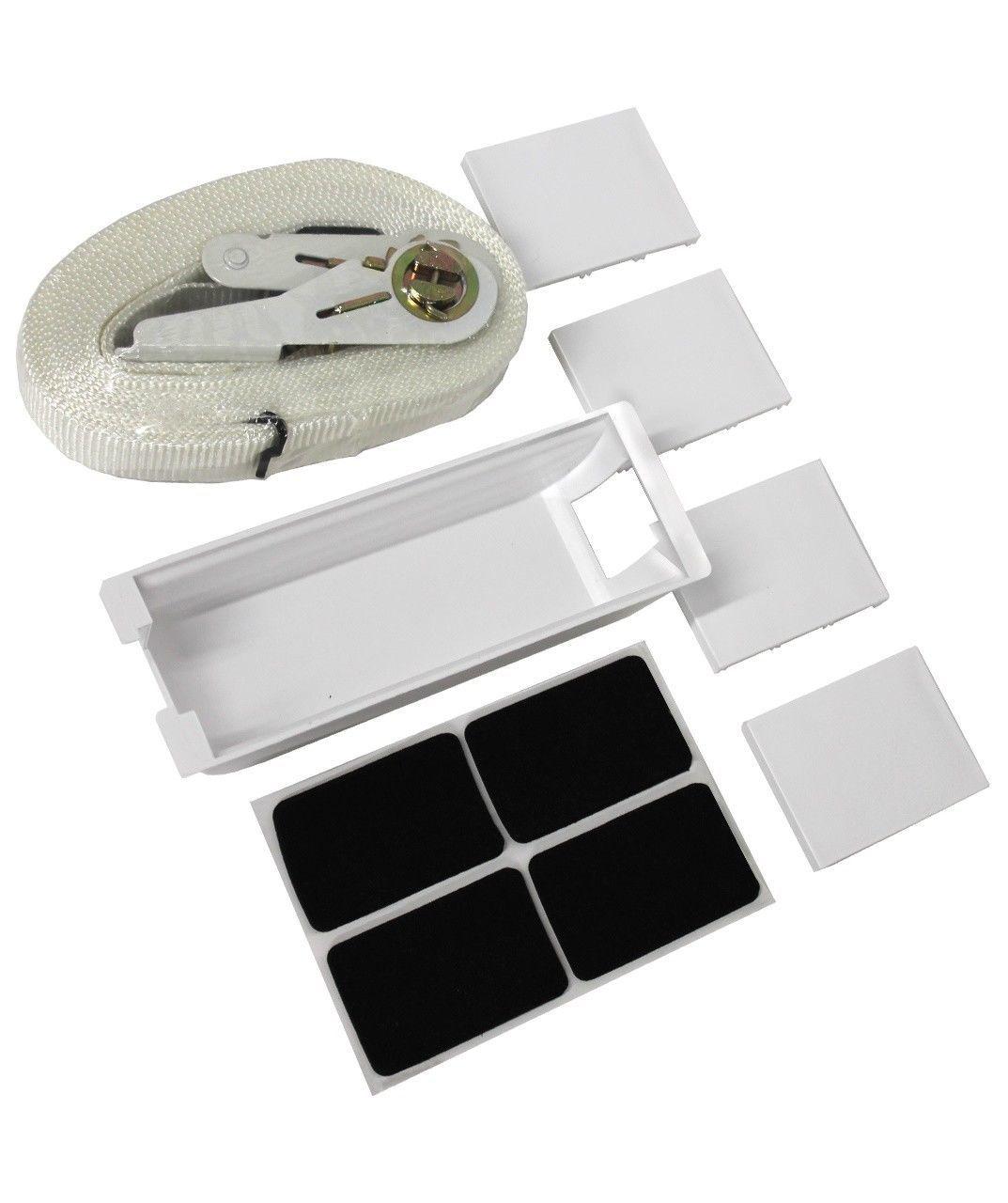 v/éritable Tricity Bendix S/èche-linge Thermostat