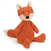 Jellycat ROY3FX Cordy Roy Fox - $25.00