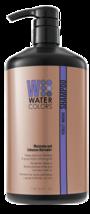 Tressa WaterColors Violet Washe Shampoo Liter - $61.50