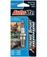 Autolite XS4164DP Xtreme Sport Iridium Powersports Spark Plug - $7.85