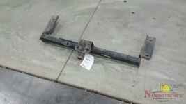 2008 Ford Edge Tow Trailer Hitch - $98.01