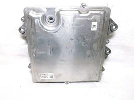 13-14-15 Bmw X1 3.0L /TYPE MEVD1726 / Engine COMPUTER/ECU.PCM - $455.40