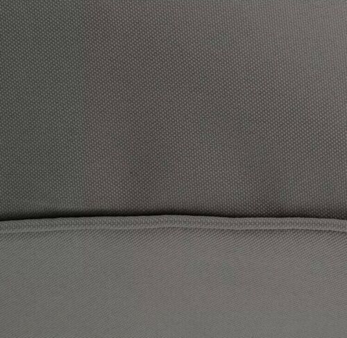 "Classic Accessories Montlake FadeSafe Cushion Slip Cover - 19""W x 20""H x 4""T image 8"