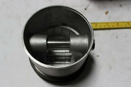 Ingersoll Rand 3W75295T60R Piston and Rings New image 4
