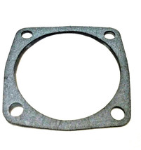 TH400 Turbo 400 Transmission Governor Cover Gasket - $7.91