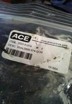 ACE Controls SNALD600 574 qcm image 2