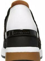 Michael Kors MK Women's Felix Trainer Mesh Sneakers Shoes (9.5) image 3