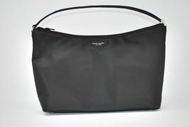 Kate Spade New York Ruby Handbag In Black Brand New Free Shipping - £147.79 GBP