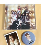 Wake Me Up CD, Twiceland Pinbatch, Limited Treka Books, Music, Games CD ... - $19.59