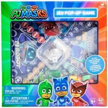 PJ Masks™ pop-up™ Board Game - $8.00