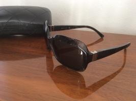 Chanel authentic sunglasses women - $145.00