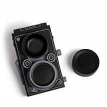 Gama Go Photography Camera Contact Lens Storage Case - $6.92